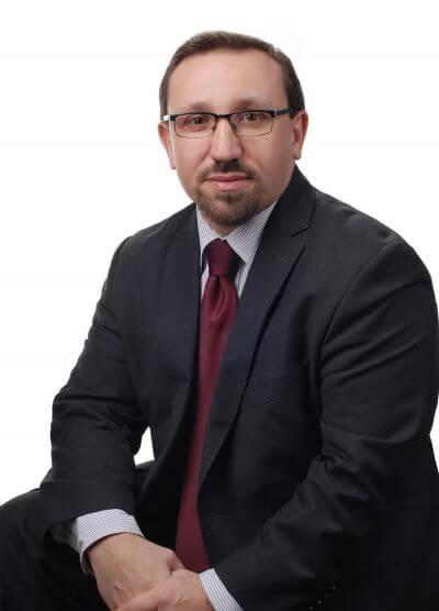 zaufany radca prawny Narol