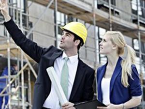 prawo budowlane rzeszów