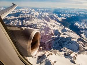 prawo lotnicze rzeszów