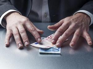 Windykacja i ściąganie długów kancelaria prawna rzeszów