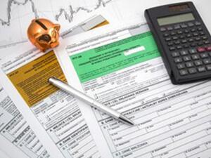 Prawo podatkowe Rzeszów