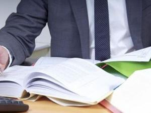 Prawo pracy i ubezpieczeń społecznnych